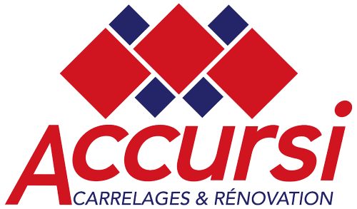 Accursi Carrelages & Rénovation